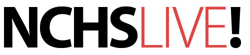NCHS Live! | North Central High School Student Publications